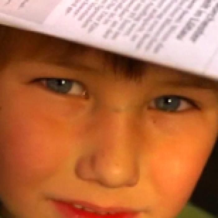 Bergedorfer Zeitung: Kluge Kinder lesen Zeitung