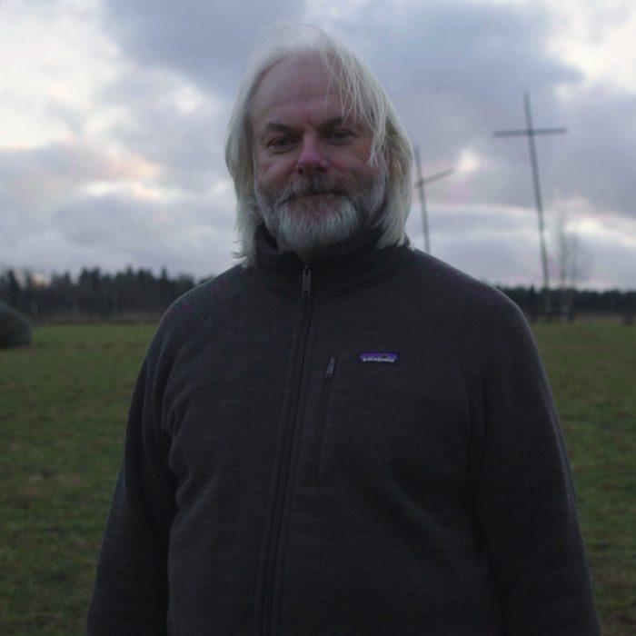 Gebet statt Alkohol – Mönche gegen Litauens Suchtproblem